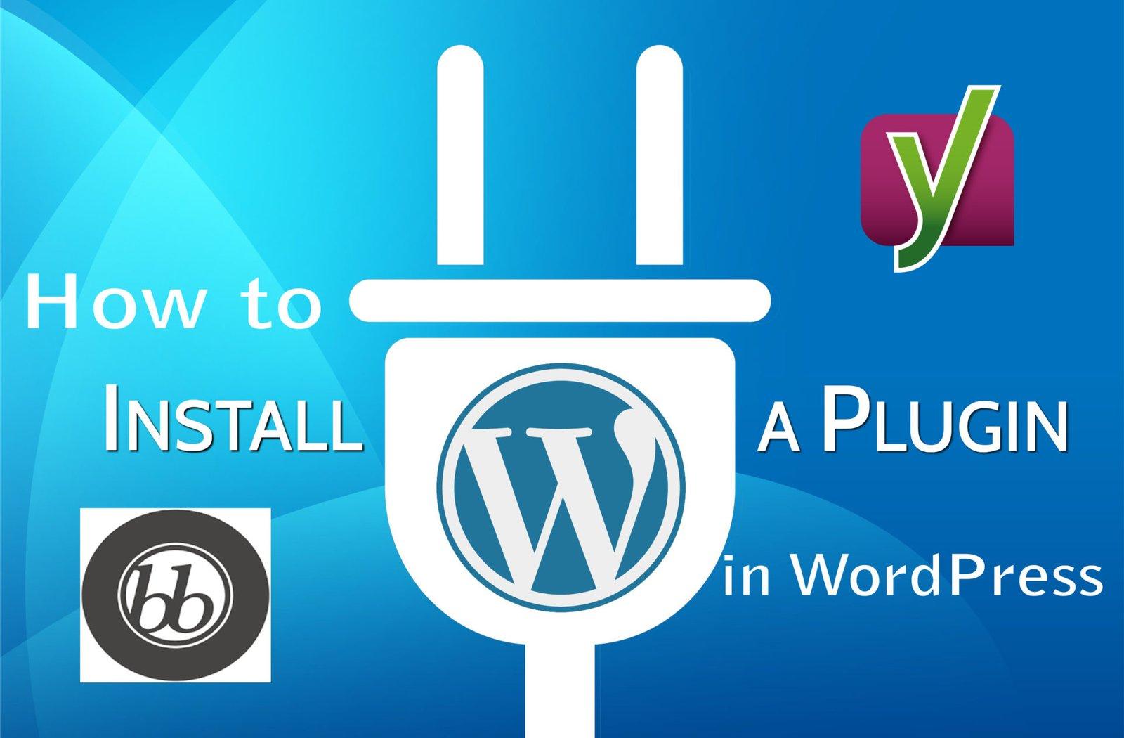 How-to-Install-Plugin-in-WordPress