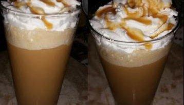 How-to-Make-Coffee-Ice-Cream