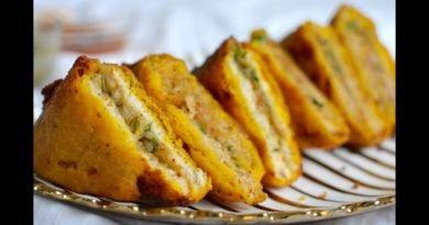 How-to-Make-Hyderabadi-Toast