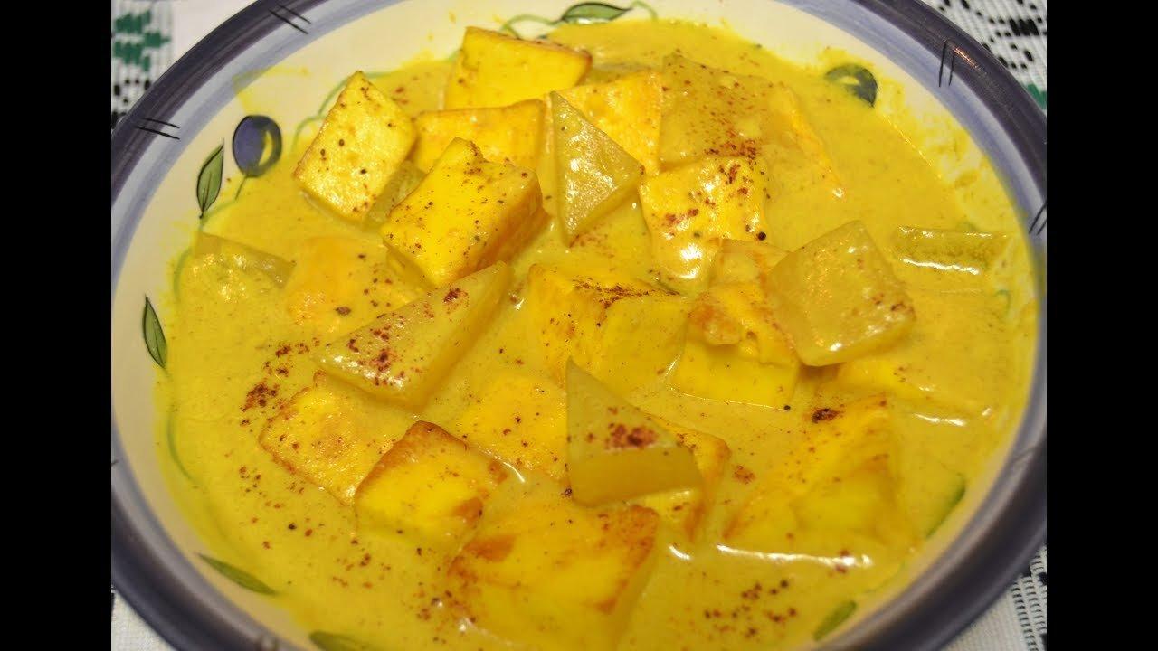 How-to-Make-Mango-Paneer-Delight