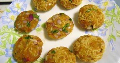 How-to-Make-Noodles-Cutlet