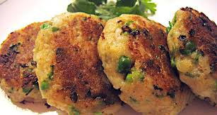 How-to-Make-Potato-Cutlet