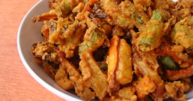 How-to-Make-Vegan-Pakora