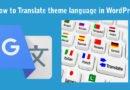How-to-Translate-theme-language-in-WordPress