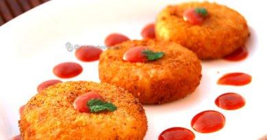 aloo-tikki-potato-cutlet