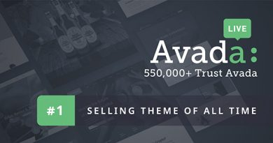 avada wordpress free download