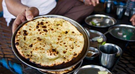 BHARAWAN DA DHABA (Amritsar)